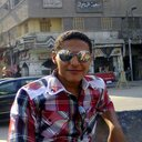 mohmed kabo (@010031783100000) Twitter