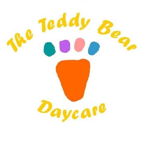 Kuvahaun tulos haulle teddy bear daycare