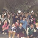 yosuke (@0215_25) Twitter