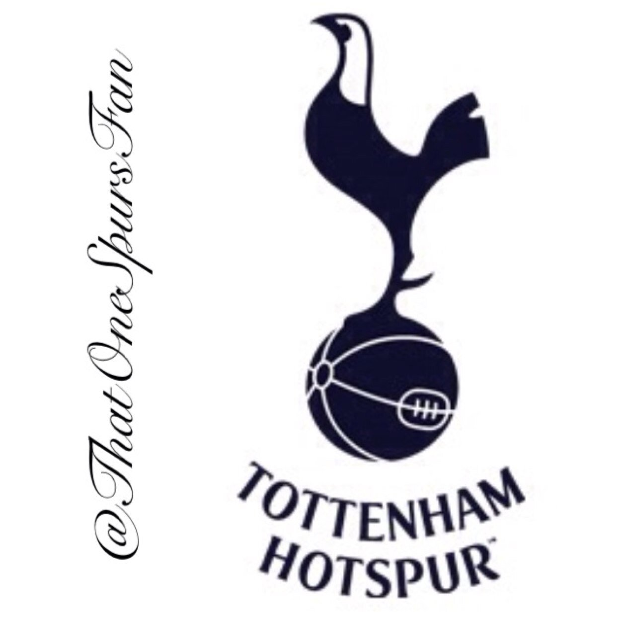 That One Spurs Fan On Twitter Kyle Walker Iphone 4 Hd Wallpaper Http T Co Faiivlwuki