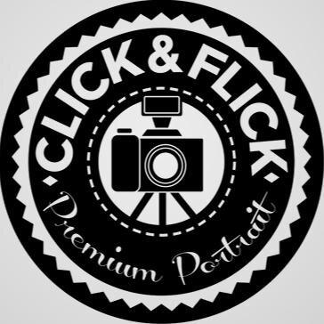 @MyClickandFlick