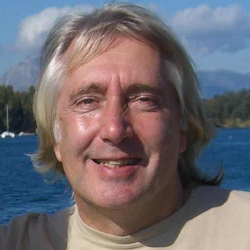 Tim Pollard