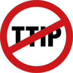 @_StopTTIP
