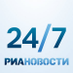 "Путин ""заморозил"" развитие России, - Клинтон - Цензор.НЕТ 8443"