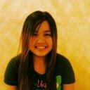 Love Bohol (@0270d8839f71478) Twitter