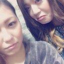 jyuki (@0828Haat) Twitter