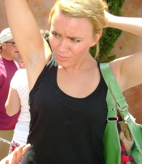 Samantha Dawson