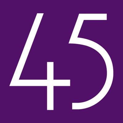 45 >> 45 Park Lane 45parklaneuk Twitter