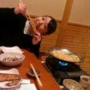 あんみき♡ (@0227Anmiki) Twitter