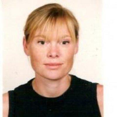 Malene Jensen Profile Image