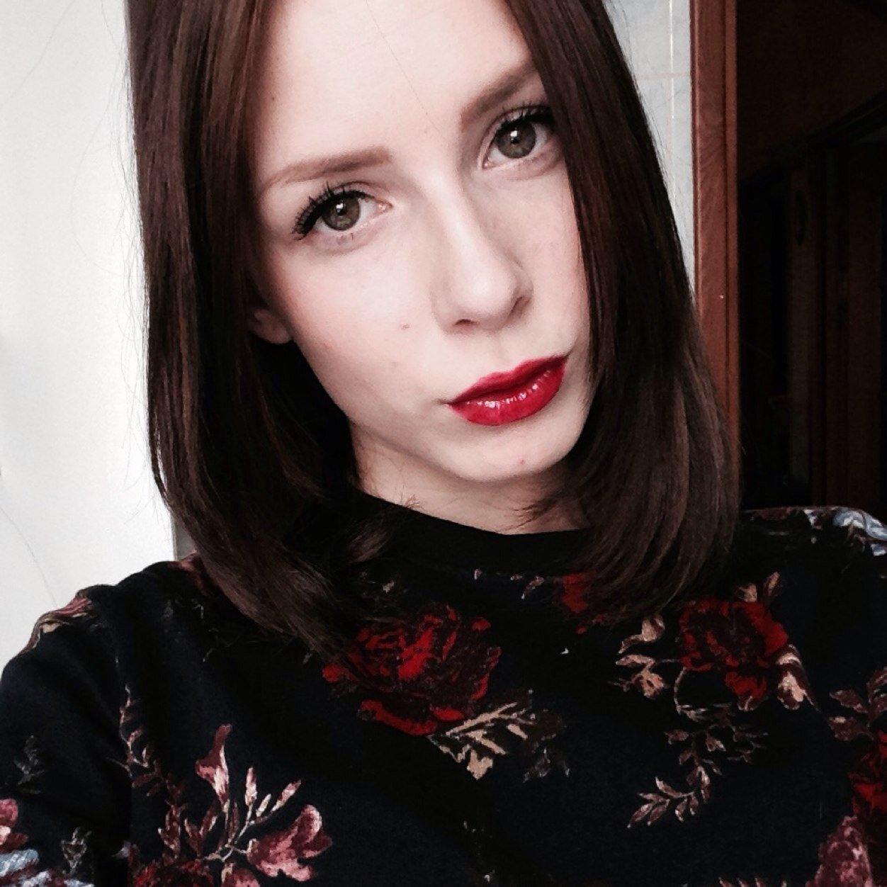 Maria kruk работа для девушек с ежедневными выплатами в спб