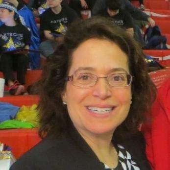 Marie Planchard