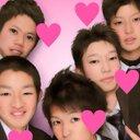 西村匠平 (@0225678) Twitter