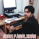 faisalkhan (@03139942535) Twitter