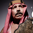 @the_ironsheik
