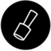 Twitter Profile image of @utilidadef