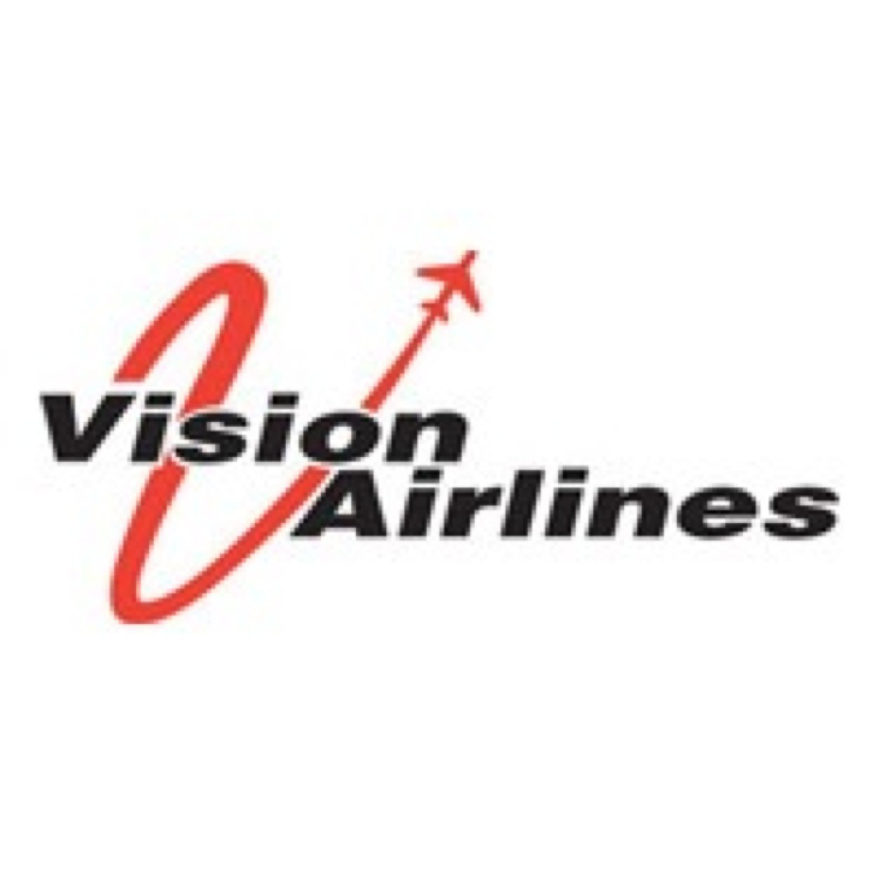 @VisionAirlines_