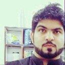 Omar Alkhaldi (@13_alkhaldi) Twitter