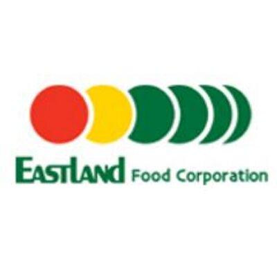 Eastland Food on Twitter: