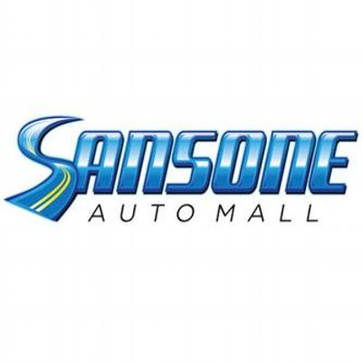 Show Me Auto Mall >> Sansone Auto Mall On Twitter Show Me The Carfax At Sansone