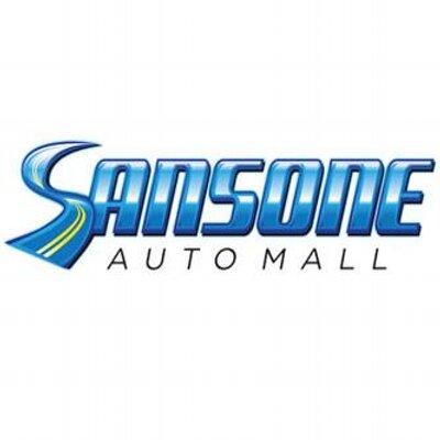 Sansone Auto Mall Nj >> Sansone Auto Mall (@SansoneAutoMall) | Twitter