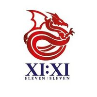 CrossFit XI XI