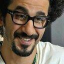 Amr Samier (@57b85757656345e) Twitter