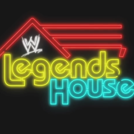 @LegendsHouse