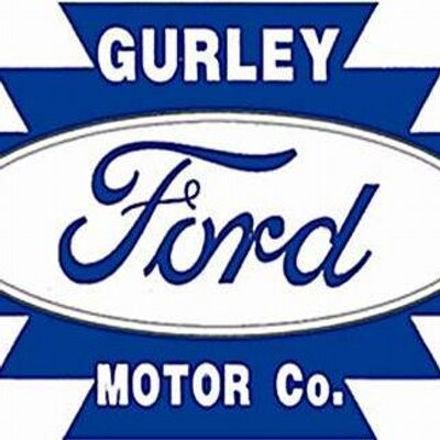 Gurley motor co gurleymotorco twitter for Gurley motors gallup nm