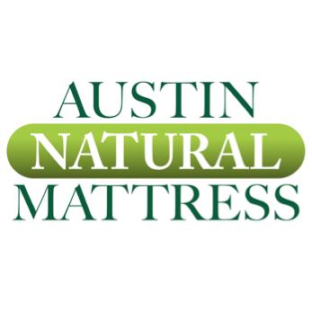 AustinNaturalMatress AustinMattress