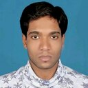 Chandan Das (@0274a27782f54ca) Twitter