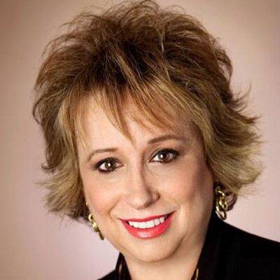 Lynne Segall on Muck Rack