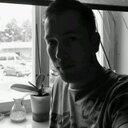 Jakub (@11dc58d369c543f) Twitter