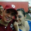 Carlos Ribeiro (@13Cadu) Twitter