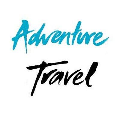 Travel and Hotel,Accomodation,Travel Agent,Travel Advisor,Adventure Travel,Travel Insurance