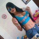Catia Leon De Tavare (@05Becha) Twitter