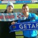 Cristian Silva (@021silva) Twitter