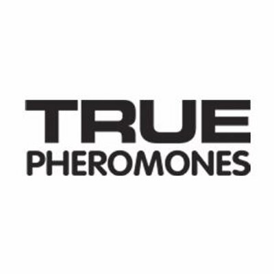 "True pheromones on twitter: ""thinking about buying""the gilroy."