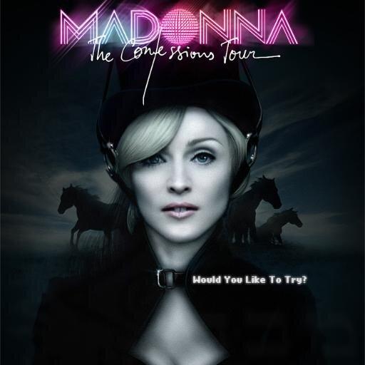Madonna Inspirational Quotes: Madonna Quotes Quotations. QuotesGram