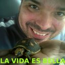 Rafael Angel (@1973mayra1977) Twitter