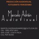 MarceloAdrianRamirez - @MarceloAdrianAu - Twitter