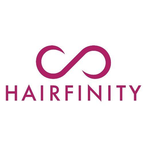 hairfinity affiliate program
