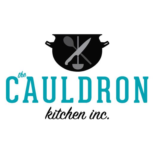 The Cauldron Kitchen