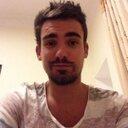 alex (@AlexPK89) Twitter