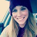 Connie Meeks (@5cmeeks11) Twitter