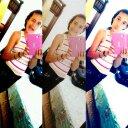 Dayanna Alvarez ♥ (@0521Dayiix) Twitter