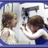 Pediatric Safety