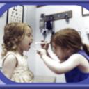 Pediatric Safety (@PediatricSafety) Twitter