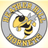 Heather Hill School - TheHornetsHive