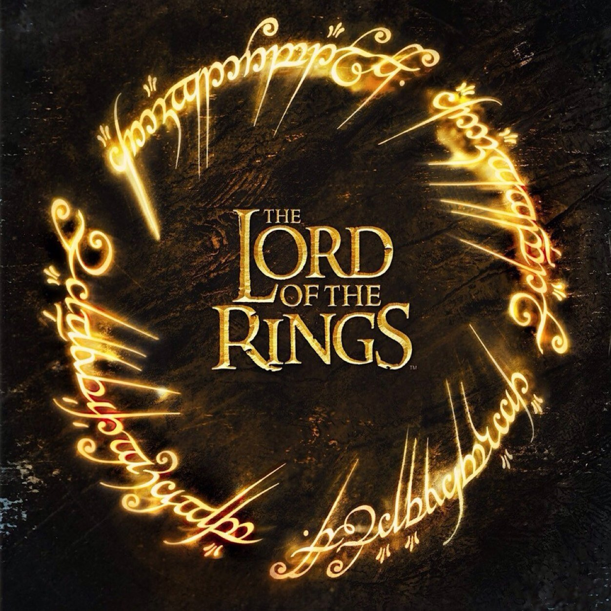 By  Jpeg Image Lord Of Ring